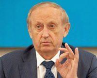 Vyacheslav-Boguslayev-300x241